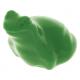 LEGO béka, zöld (33320)