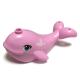 LEGO bálna (Friends), világos rózsaszín (51132)