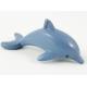 LEGO delfin, homokkék (73442)