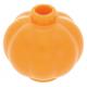 LEGO tök, narancssárga (51270)