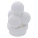 LEGO fagylalt, fehér (6254)