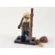 LEGO Harry Potter - Rémszem Mordon minifigura 71022 (colhp-14)