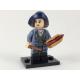 LEGO Harry Potter - Tina Goldstein minifigura 71022 (colhp-18)