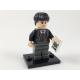 LEGO Harry Potter - Credence Barebone minifigura 71022 (colhp-21)