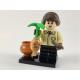 LEGO Harry Potter - Neville Longbottom minifigura 71022 (colhp-6)