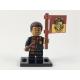 LEGO Harry Potter - Dean Thomas minifigura 71022 (colhp-8)