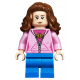 LEGO Harry Potter Hermione Granger minifigura 75947 (hp181)