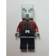 LEGO Minecraft Fosztogató minifigura 21159 (min081)