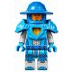 LEGO Nexo Knights Királyi katona minifigura 30377 (nex019)