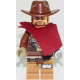 LEGO Overwatch McCree minifigura 75972 (ow007)