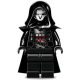 LEGO Overwatch Reaper minifigura 75972 (ow008)