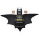 LEGO Super Heroes Batman minifigura 76158 (sh648)