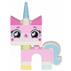 LEGO The LEGO Movie 2. Csoda Kitty minifigura 70822 (tlm126)