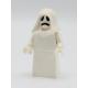 LEGO City Szellem minifigura 10273 (twn392)