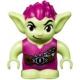 LEGO Elves Roblin kobold minifigura 41181 (elf024)