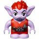 LEGO Elves Jimblin kobold minifigura 41183 (elf026)