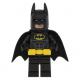 LEGO Super Heroes Batman minifigura 70900 (sh329)