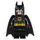 LEGO Super Heroes Batman minifigura 76137 (sh513)