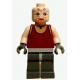 LEGO  Star Wars Sugi minifigura 7930