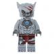 LEGO Chima Winzar minifigura 850779