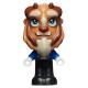 LEGO Disney Szörnyeteg/Herceg mikrofigura 43177 (dp091)