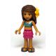 LEGO Friends Andrea minifigura 41397 (frnd365)