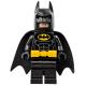 LEGO Super Heroes Batman minifigura 70904 (sh318)