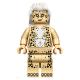 LEGO Super Heroes Cheetah (Dr Barbara Minerva) minifigura 76157 (sh635)