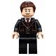 LEGO Super Heroes Maxwell Lord minifigura 76157 (sh636)