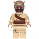LEGO Star Wars Buckalakó minifigura 75265 (sw1074)