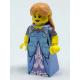 LEGO Elf tündelány minifigura 71018 (col300)