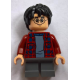 LEGO Harry Potter Harry Potter minifigura 75953 (hp143)