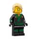LEGO Ninjago Lloyd minifigura 70617 (njo311)