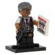 LEGO Batman Gordon felügyelő minifigura 71017 (coltlbm-7)