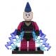 LEGO Batman Mime minifigura 71017