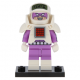 LEGO Batman Calculator minifigura 71017