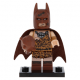 LEGO Batman Clan of the Cave Batman minifigura 71017
