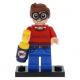 LEGO Batman Dick Grayson minifigura 71017