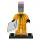 LEGO Batman Eraser minifigura 71017