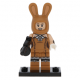 LEGO Batman March Harriet minifigura 71017