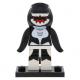 LEGO Batman Orca minifigura 71017