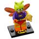 LEGO Batman Film 2 - Killer Moth minifigura 71020 (coltlbm2-12)