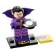 LEGO Batman Film 2 - Jayna Csodaiker minifigura 71020 (coltlbm2-13)
