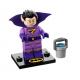LEGO Batman Film 2 - Zan Csodaiker minifigura 71020 (coltlbm2-14)