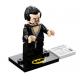 LEGO Batman Film 2 - Zod tábornok minifigura 71020 (coltlbm2-17)