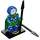 LEGO Batman Film 2 - Órakirály minifigura 71020 (coltlbm2-3)