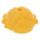 LEGO katicabogár, világos narancssárga (93081b)