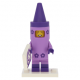 LEGO The LEGO Movie 2 Zsírkréta lány minifigura 71023 (coltlm2-5)