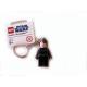 LEGO Star Wars Kulcstartó Anakin Skywalker minifigura 853038